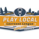 play local logo